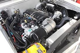 more power and less weight an ls swap into your classic chevy 30 ls install 1967 chevelle ls3 installed