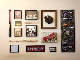collage wall art wall art collage ideas decorating picture frame canvas wall decor ideas family picture collage wall