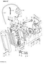 2009 suzuki boulevard c50 wiring diagram auto electrical wiring 2009 suzuki c50 wiring diagram