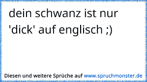 Whatsapp Spruche Englisch Whatsapp Spruche Englisch With Whatsapp