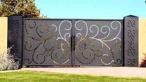 Home Gate Design Picture 26 Latest Creative Gate Ideas 2017 Amazing Gate Home Designs