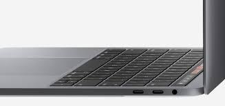 New, mac Mini, release Date, Price, Features, Specs - Macworld