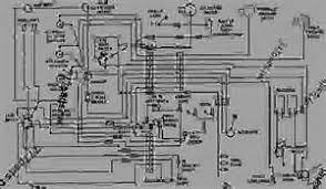 similiar john deere 3020 wiring schematic keywords 24 Volt 4020 Wiring Diagram jd 4020 24 volt wiring diagram wiring & engine diagram 24 volt wiring diagram for john deere 4020