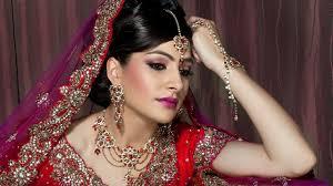 top indian bridal makeup artists mugeek vidalondon