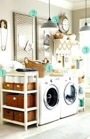 Diy Laundry Room Ideas Laundry Room Organization Diy
