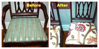 reupholster dining chair how to recover dining room chairs simple decor how to recover dining room chairs reupholster dining chair seat pad