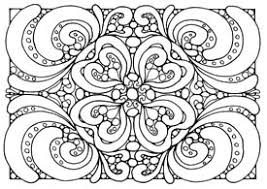 With all of the wonderful artists out there creating their works to share for free with the world, i thought it would be. Coloring Books For People With Dementia Keeping Busy