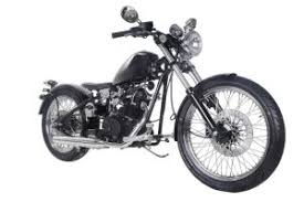 china american bobber chopper motorcycle cross dirtbike 250cc