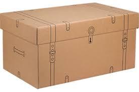 Cardboard Storage Box Decorative decorative storage boxes Google Search Graphic design 14
