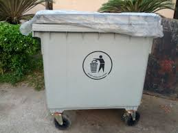 Image result for waste bin manufacturers in nigeria
