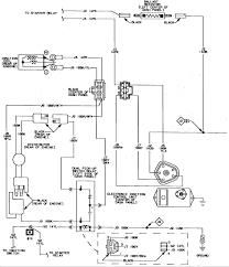 jeep cj7 ignition wiring diagram wiring library dodge ignition wiring diagram 230 diy enthusiasts wiring diagrams u2022 jeep cj7 ignition wiring diagram
