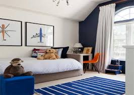 Bett Kinderzimmer | amlib.info