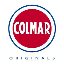 Image result for colmar clothing