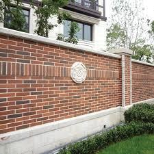 exterior wall tiles designs outdoor wall tiles design ideas exterior wall tiles designs kerala houses