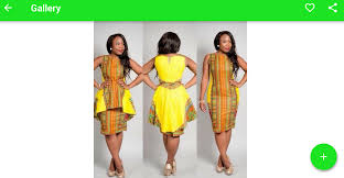 New African Dress Design Android Apps On Google Play