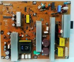 similiar sanyo tv reset button keywords sanyo tv wiring diagram sanyo wiring diagram