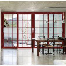 Hall Window Grill Design Aluminium Doors And Windows Security Grill Design Modern