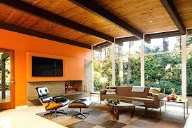 midcentury fireplace mid century modern fireplace cozy mid century fireplace tools