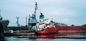 Управление и экономика pdf Мореплавание Морской флот 5 2006 подразделение либо заключить договор с профессиональной организацией