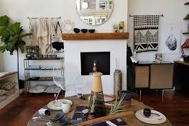 Used Furniture Stores Portland Oregon Affordable Because Not Home Decor Stores Portland Oregon