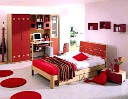 romantic master bedroom paint colors. Simple Colors Romantic Bedroom Pictures Master Paint Colors Most  Color For To  In