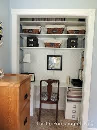 closet office desk. Apartment Extraordinary Closet Office Desk I