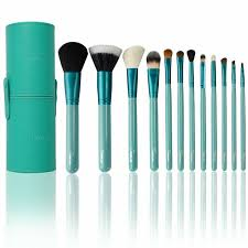 makeup brush holder beads quality brush sets makeup directly from china makeup brush roll bag suppliers