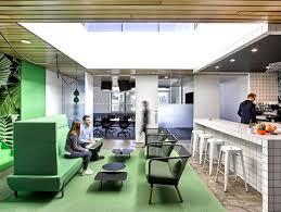 office interiors design. Space And Design Interior Office Interiors