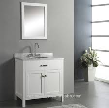 30 inch white bathroom vanity with drawers canada. bathroom vanity canada, canada suppliers and manufacturers at alibaba.com 30 inch white with drawers y