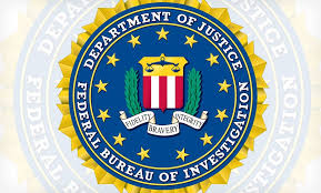 Image result for email scam fbi