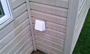gas fireplace vent cover outside exterior choice design exhaust