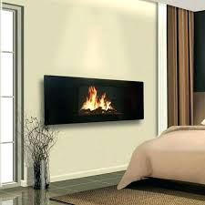 electric wall fireplaces flamelux electric wall fireplace reviews