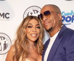 Kevin Hunter was giving his wife Wendy Williams a poison, staffer claims -  Rolling Out