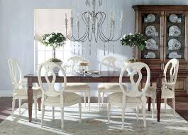 ethan allen dining table sets round dining table prime smart dining room sets best dining table