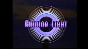 Guiding Light End Credits Guiding Light January 25 1991 Closing