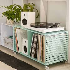 10 Best Record Player Stand Brands Reviewed In 2018