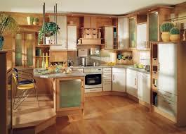 Kitchen Cabinet Design Program Cabinet Double Kitchen Cabinet