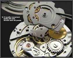automatic watch automatic swiss watches for men automatic swiss watch movement