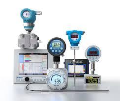 Где искать информацию по КИП и А контрольно измерительным  Где искать информацию по КИП и А контрольно измерительным приборам и автоматике