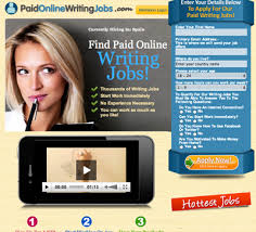 paid online writing jobs clicktrix content awesome affiliate training covering everything from setting up your clickbank to how to drive masses of traffic completely for affiliates