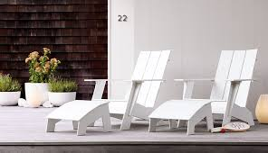 design within reach outdoor furniture. Adirondack Design Within Reach Outdoor Furniture T