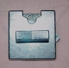 Vending Machine Coin Slot Custom 48 VINTAGE VENDING Machine 48Cent Coin Mechanism Coin Slot 4848