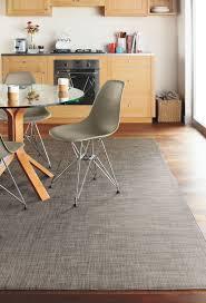 kitchen floor rugs. Chilewich Basketweave Mats - All Rugs Room \u0026 Board Kitchen Floor H