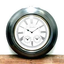 time zone clocks wall world time wall clock multi time zone clock time zone clocks wall wall clock world time time zone wall clocks for