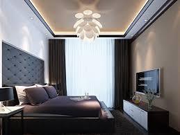 Modern False Ceiling Design For Bedroom Luxury Photos Of Contemporary Bedroom Design With Modern False