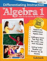 images about Common Core on Pinterest   Common core     Cathy Duffy Reviews