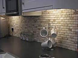 Small Picture kitchen tiles ideas modern kitchen Decor Et Moi