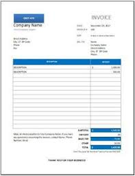 garage invoice template garage invoice system fresh advance payment invoice template
