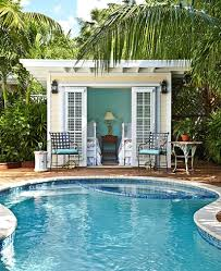 Small Picture Key West Cottage Living Decorating Completely Coastal