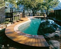 Deck Design Ideas Deck Design Ideas And Options Diy